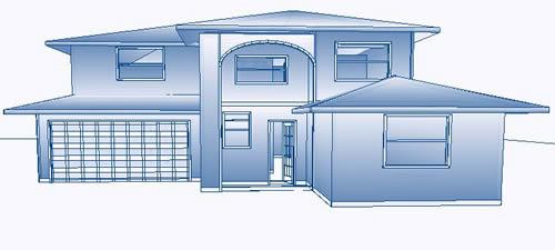 architect page
