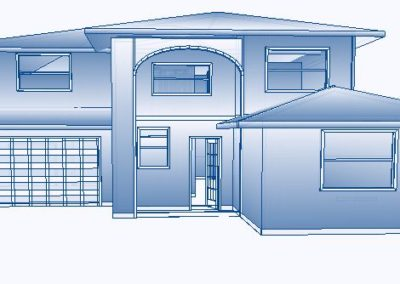 architect_page_fs