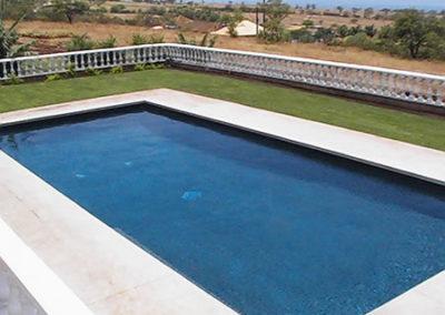 pool_fs
