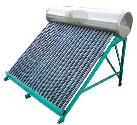 solar_water_heater