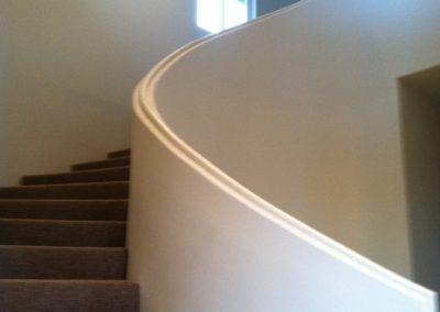 stair1_fs