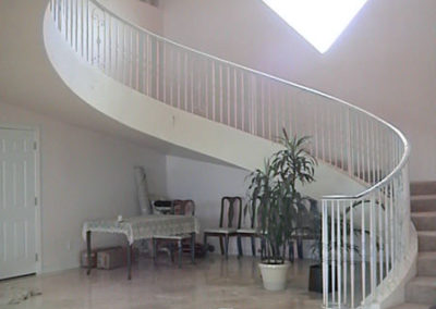 staircase_fs